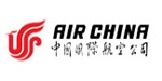 Air China Limited